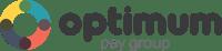 Optimum Pay Group - Logo-1